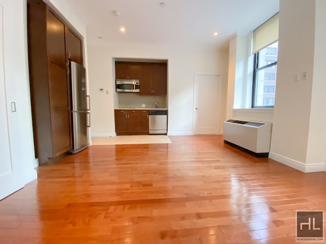 Studio, Garment District Rental in NYC for $2,125 - Photo 1