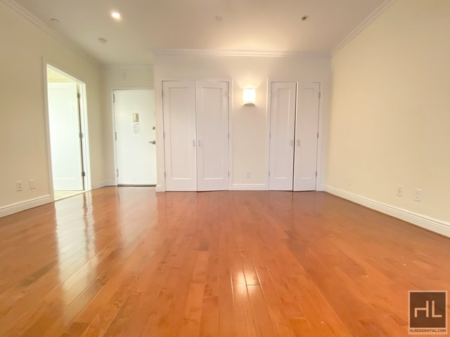 Studio, Garment District Rental in NYC for $2,090 - Photo 1