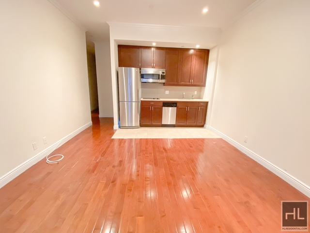 1 Bedroom, Garment District Rental in NYC for $2,650 - Photo 1