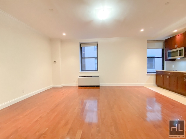 1 Bedroom, Garment District Rental in NYC for $2,965 - Photo 1