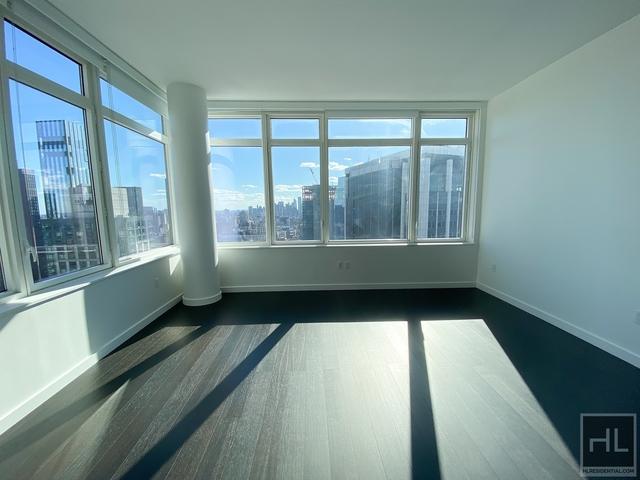Studio, Koreatown Rental in NYC for $3,395 - Photo 1