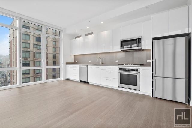 2 Bedrooms, Koreatown Rental in NYC for $6,290 - Photo 1