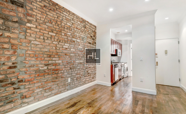 1 Bedroom, NoHo Rental in NYC for $2,580 - Photo 1