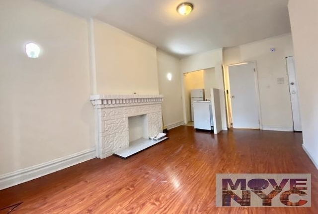 1 Bedroom, NoMad Rental in NYC for $1,900 - Photo 1
