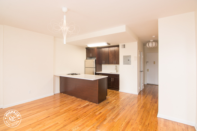 3 Bedrooms, Crown Heights Rental in NYC for $2,375 - Photo 1