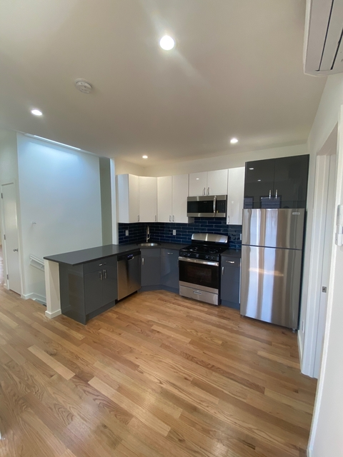 1 Bedroom, Wingate Rental in NYC for $3,200 - Photo 1