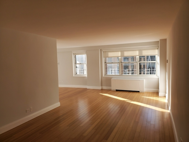 2 Bedrooms, Lincoln Square Rental in NYC for $3,095 - Photo 1