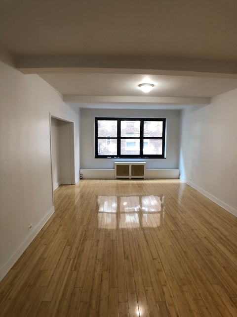 Studio, Turtle Bay Rental in NYC for $1,658 - Photo 1
