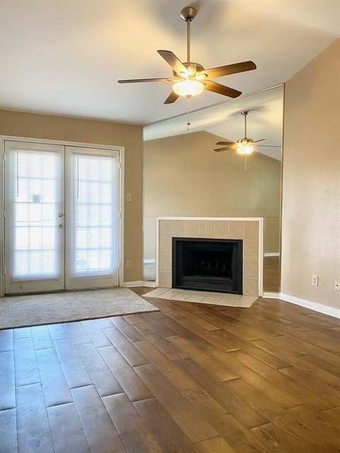 1 Bedroom, Remington Place Condominiums Rental in Houston for $750 - Photo 1