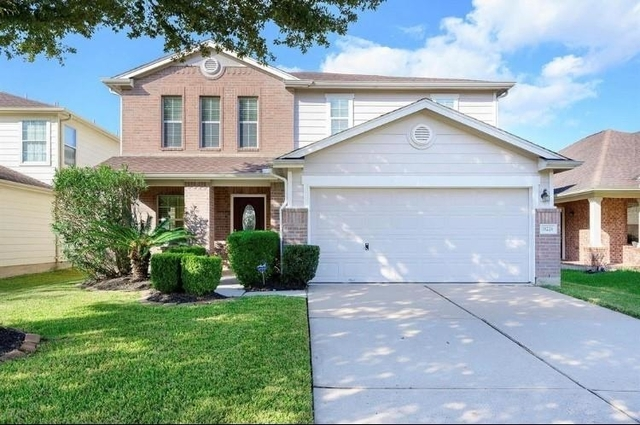 3 Bedrooms, Westgate Rental in Houston for $1,600 - Photo 1