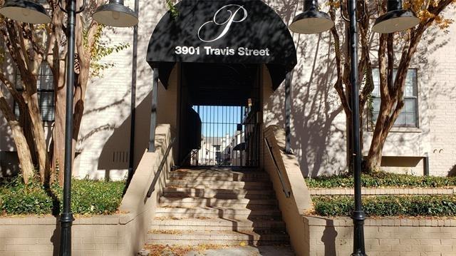 1 Bedroom, Oak Lawn Rental in Dallas for $1,625 - Photo 1