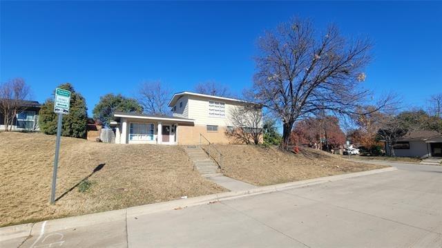 2 Bedrooms, Queensboro Rental in Dallas for $1,195 - Photo 1