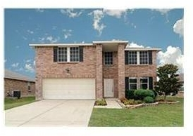 4 Bedrooms, Brookview Rental in Dallas for $2,225 - Photo 1