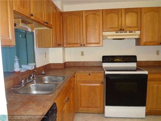 2 Bedrooms, Coral Springs-Margate Rental in Miami, FL for $1,555 - Photo 1