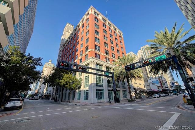 2 Bedrooms, Miami Jewelry District Rental in Miami, FL for $1,600 - Photo 1