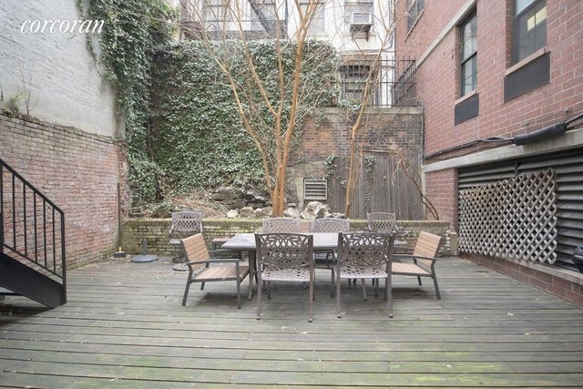 1 Bedroom, West Village Rental in NYC for $3,857 - Photo 1