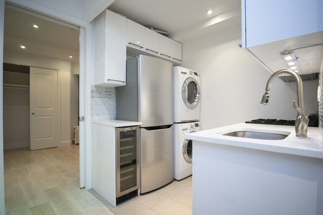 3 Bedrooms, NoMad Rental in NYC for $3,813 - Photo 1