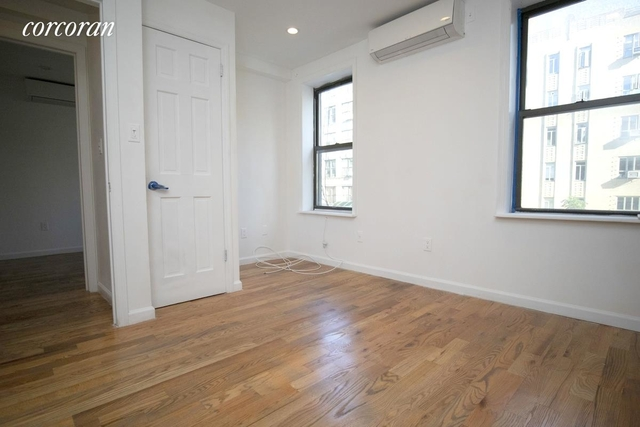 2 Bedrooms, Chelsea Rental in NYC for $2,400 - Photo 1