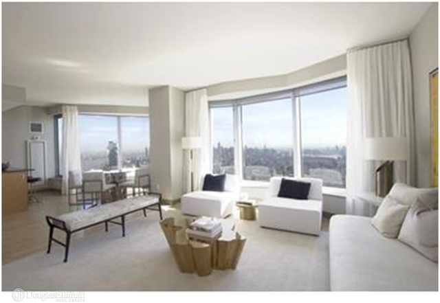 3 Bedrooms, Financial District Rental in NYC for $11,532 - Photo 1
