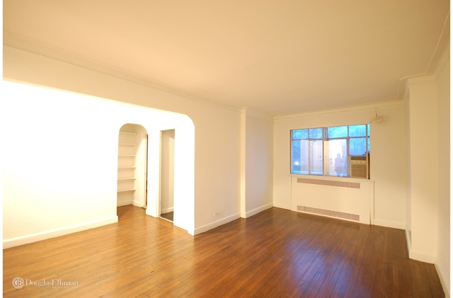 Studio, Manhattan Valley Rental in NYC for $1,750 - Photo 1