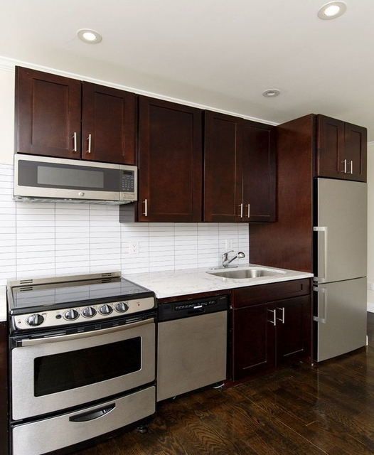 4 Bedrooms, Carroll Gardens Rental in NYC for $3,800 - Photo 1