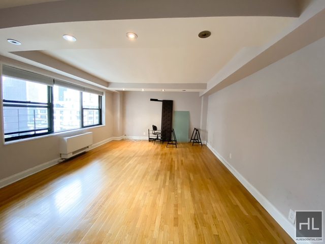 2 Bedrooms, Turtle Bay Rental in NYC for $4,924 - Photo 1