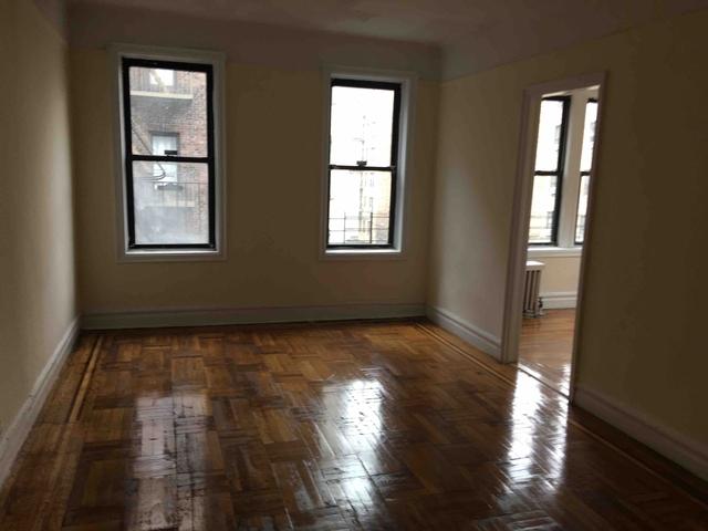 1 Bedroom, Pelham Parkway Rental in NYC for $2,066 - Photo 1