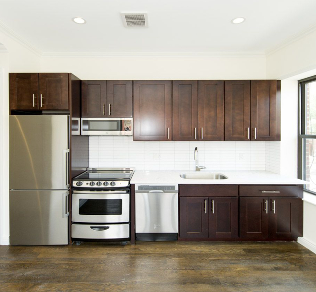4 Bedrooms, Boerum Hill Rental in NYC for $4,600 - Photo 1