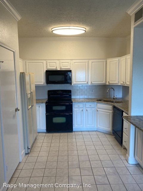 2 Bedrooms, Lindale Park Rental in Houston for $1,850 - Photo 1