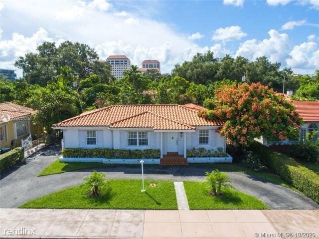 3 Bedrooms, Flagler Rental in Miami, FL for $3,800 - Photo 1