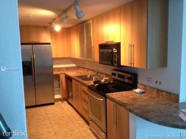 1 Bedroom, Treasure Island Rental in Miami, FL for $1,500 - Photo 1