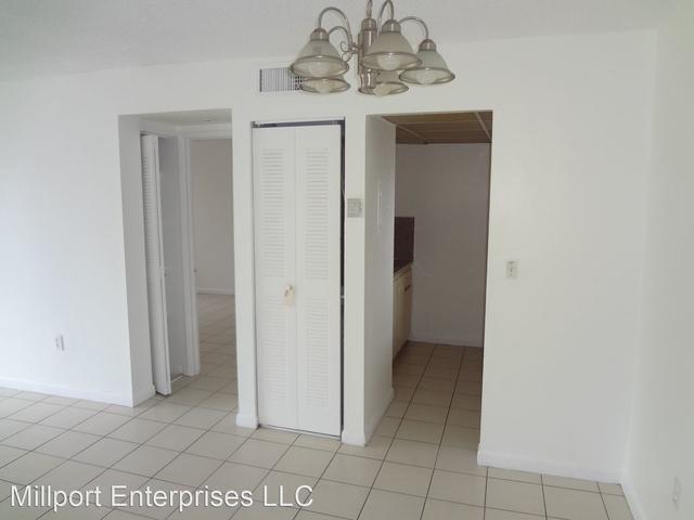 1 Bedroom, Shorelawn Rental in Miami, FL for $1,400 - Photo 1