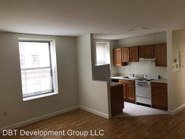 2 Bedrooms, Logan Circle - Shaw Rental in Washington, DC for $2,118 - Photo 1