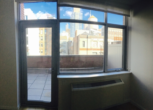 1 Bedroom, Chelsea Rental in NYC for $5,041 - Photo 1
