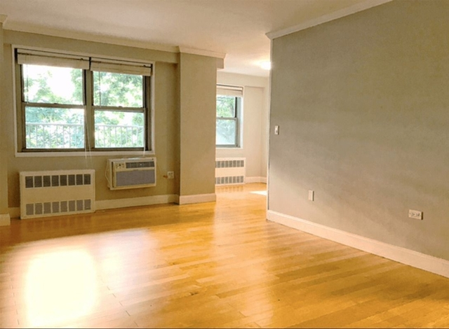 2 Bedrooms, Manhattan Valley Rental in NYC for $3,780 - Photo 1