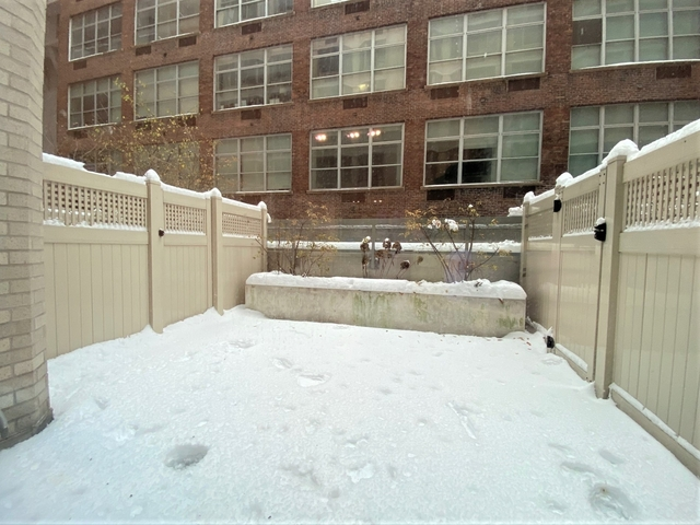 1 Bedroom, Garment District Rental in NYC for $2,771 - Photo 1