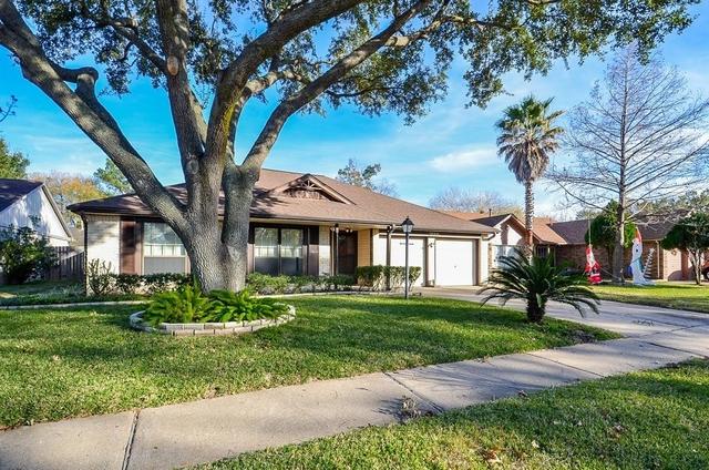 3 Bedrooms, Westfield Rental in Houston for $1,650 - Photo 1