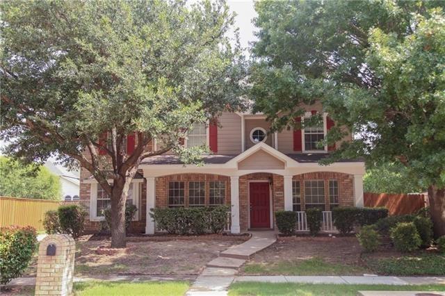 4 Bedrooms, Eldorado Heights Rental in Dallas for $2,100 - Photo 1