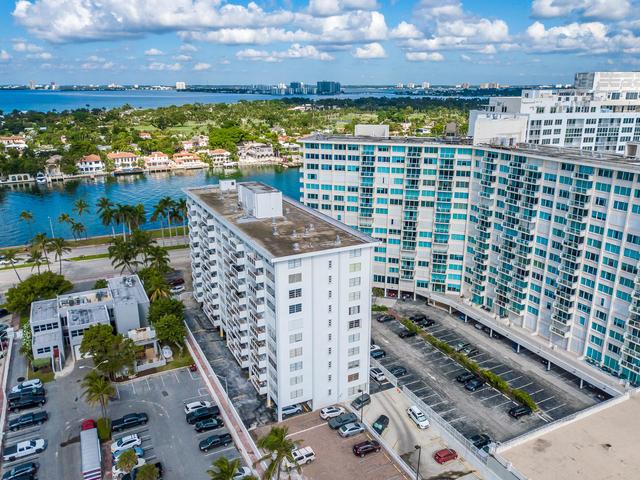1 Bedroom, Oceanfront Rental in Miami, FL for $1,575 - Photo 1