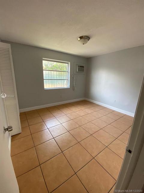 1 Bedroom, Bellevue Rental in Miami, FL for $950 - Photo 1