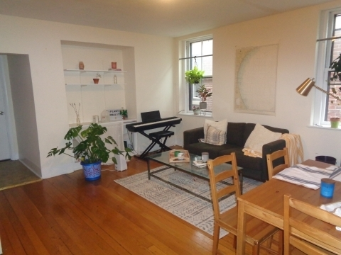 3 Bedrooms, Kenmore Rental in Boston, MA for $4,000 - Photo 1