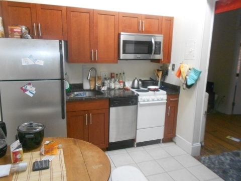3 Bedrooms, Kenmore Rental in Boston, MA for $3,500 - Photo 1