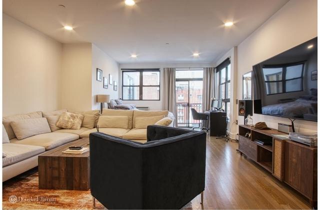 Studio, Vinegar Hill Rental in NYC for $2,875 - Photo 1