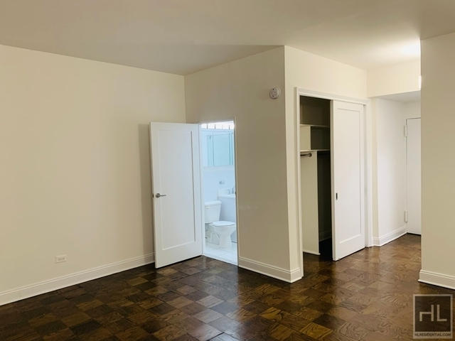 Studio, Chelsea Rental in NYC for $2,375 - Photo 1