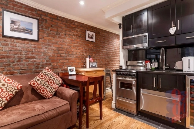 1 Bedroom, Alphabet City Rental in NYC for $1,996 - Photo 1