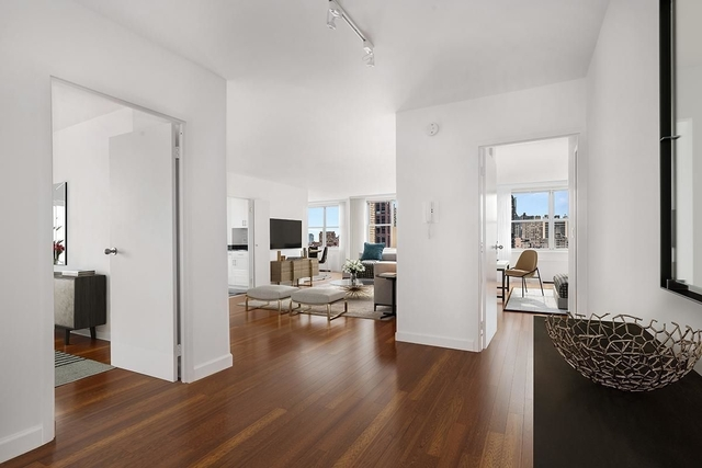 2 Bedrooms, Sutton Place Rental in NYC for $7,695 - Photo 1