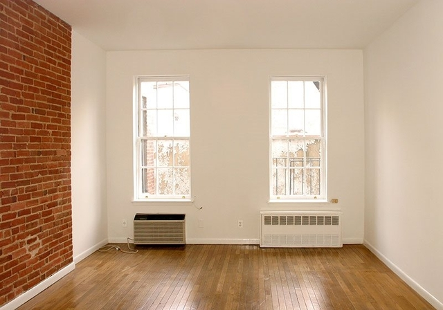 Studio, Yorkville Rental in NYC for $1,535 - Photo 1