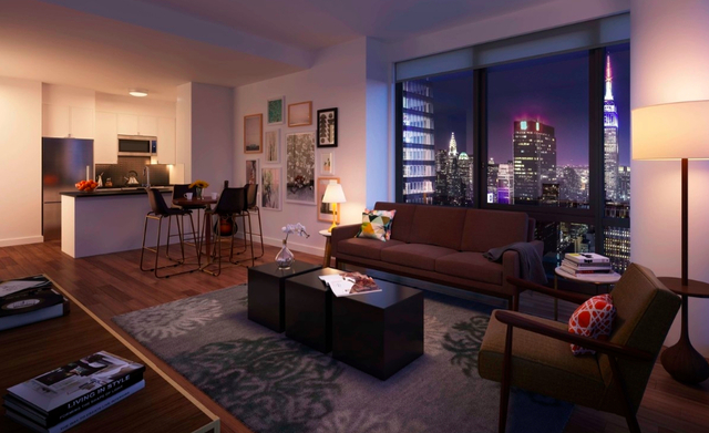 1 Bedroom, Chelsea Rental in NYC for $6,311 - Photo 1