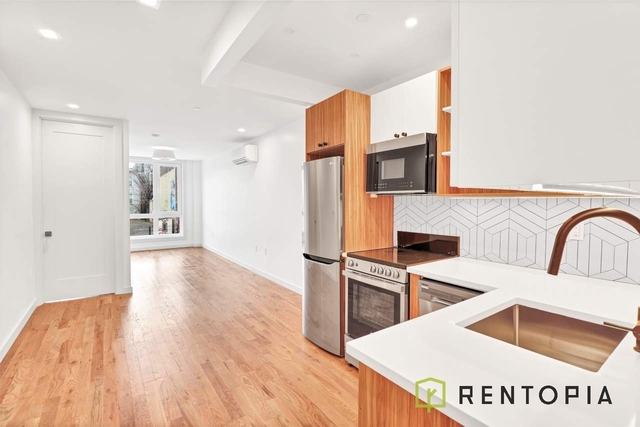 2 Bedrooms, Bedford-Stuyvesant Rental in NYC for $2,423 - Photo 1