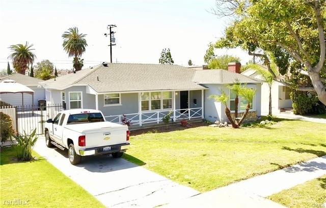 2 Bedrooms, North Inglewood Rental in Los Angeles, CA for $3,800 - Photo 1